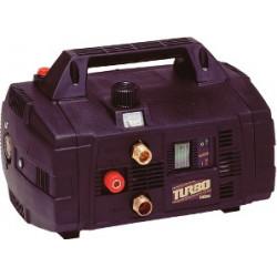 Boxjet Electric Pressure Washer 70 bar