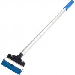 Lewi surface sraper with 120cm handle