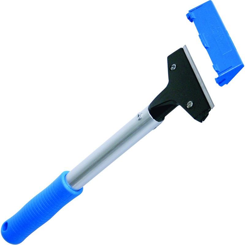 Lewi surface sraper with 25cm handle