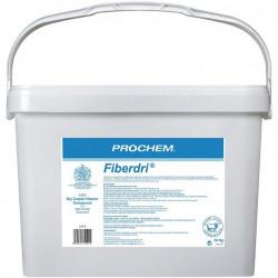 Prochem Fiberdri 10Kg