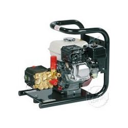 Cobra 135 - Honda GX120 Petrol Pressure Washer