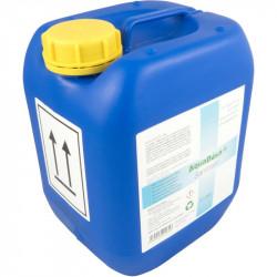 Aqua Dosa sanitiser - 5L