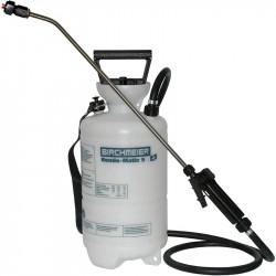 Rondo-Matic 5L sprayer