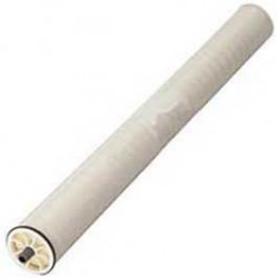 "20"" Cleaning Spot low pressure Reverse Osmosis membrane"