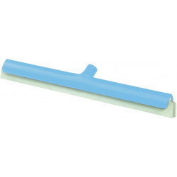 "60cm/24"" cassette system squeegee - Blue"