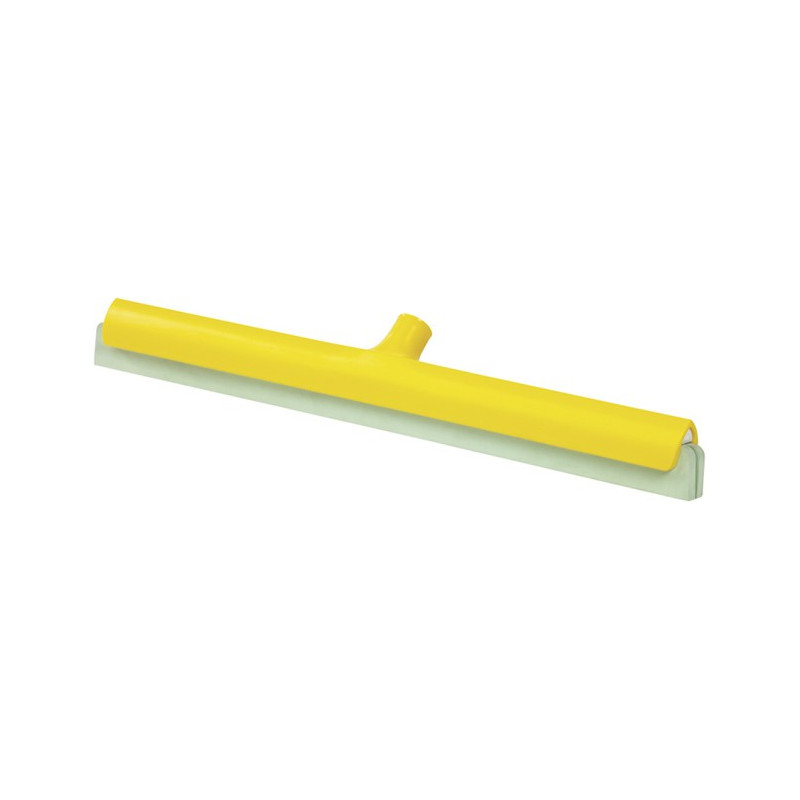 "60cm/24"" cassette system squeegee - Yellow"