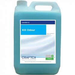 Craftex Kill Odour 5L