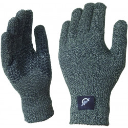 Sealskinz Duty Waterproof Cut Resistant Gloves