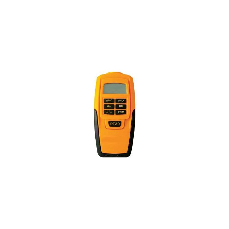 Digital Range Measure