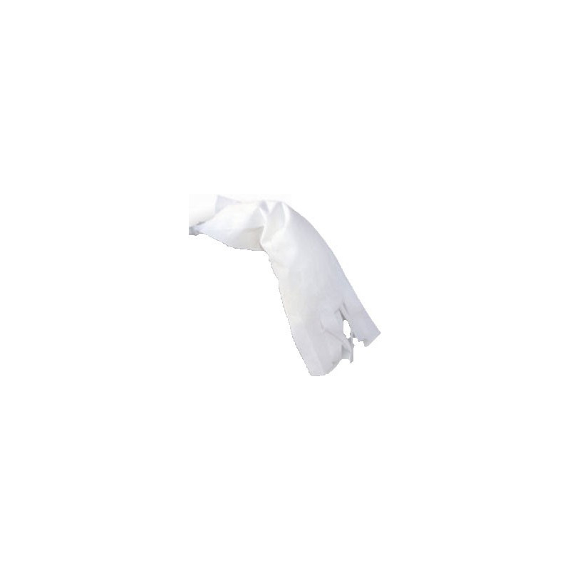 Unger Pack of 10 Disposable Sleeves for ProDuster