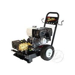 Delta - Honda GX390 Petrol Pressure Washer 15 LPM 200 Bar