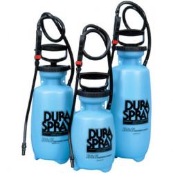 12 Litre Dura Spray Industrial Pump up Sprayer