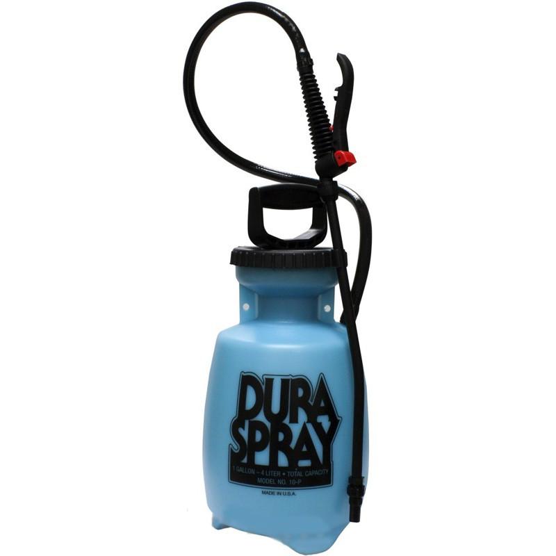 4 Litre Dura Spray Industrial Pump up Sprayer