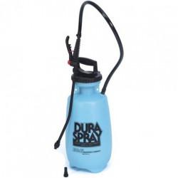 8 Litre Dura Spray Industrial Pump up Sprayer