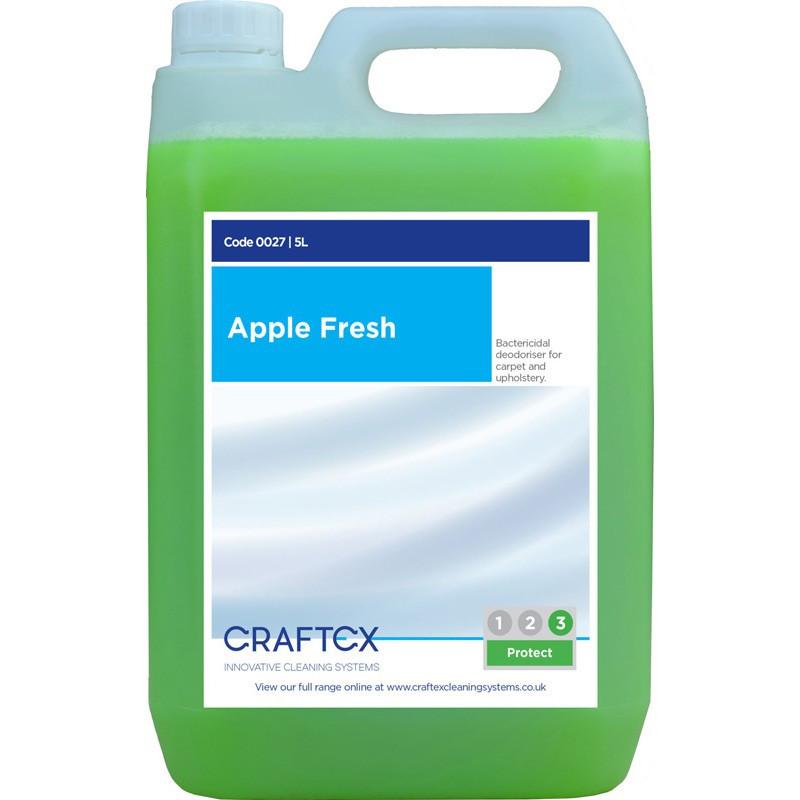 Craftex Apple Fresh 5L