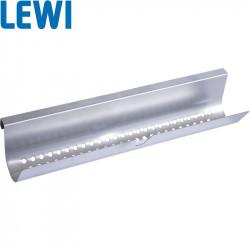 LEWI Stainless steel sieve