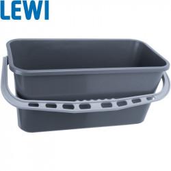 Lewi Bucket 13L