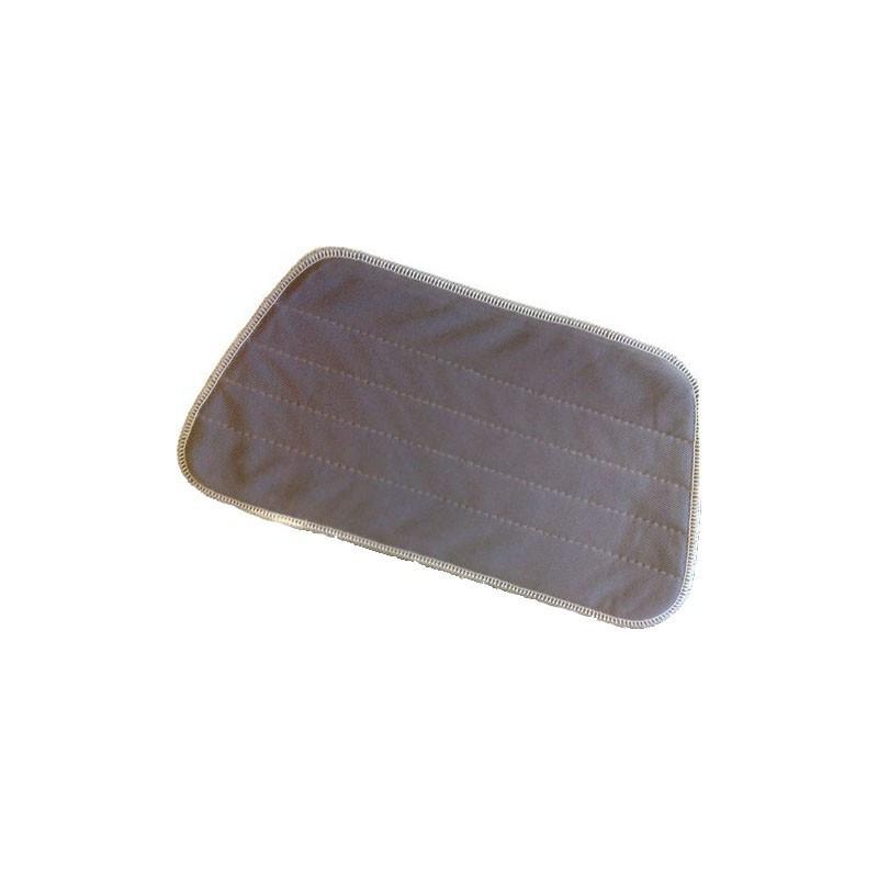 Eco Microfibre mop