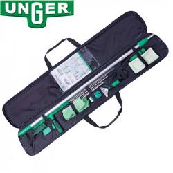 UNGER Ergotec Set