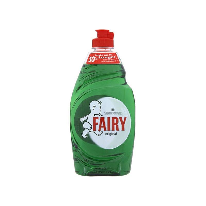 Fairy Liquid Original 433ml