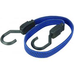 Flat bungee cord 635mm