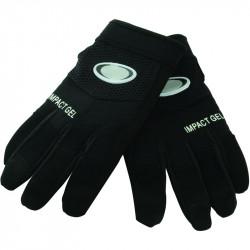 Gel Comfort Gloves (1 size)