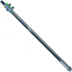 Unger HiFlo nLite one Fibre Glass Pole 5ft/1.5m, 2 sections