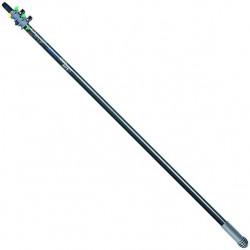 Unger HiFlo nLite one Fibre Glass Pole 8ft/2.5m, 2 sections