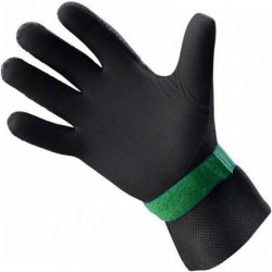 Unger Neoprene Gloves