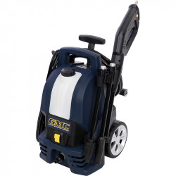 1400W Pressure Washer 135Bar
