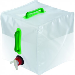 Collapsible Water Container 20L