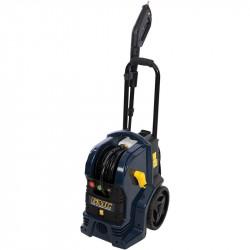 1800W Pressure Washer 165Bar
