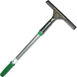 Unger High Heat Griddle Squeegee
