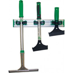 Unger Griddle Cleaning Set