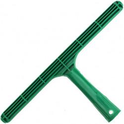 """14"""" Green Budget T-bar"""
