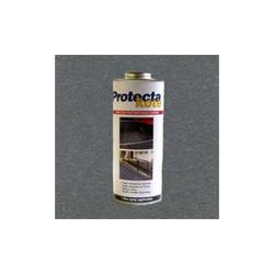 Protectakote 1L - Grey Spray