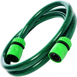 1m Hose Connection Set