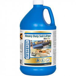 Chemspec Heavy Duty Soil Lifter 3.78L
