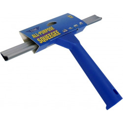 "Ettore All purpose squeegee 40cm (16"")"