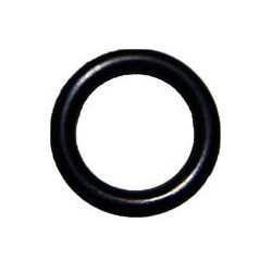 Replacement O ring for Hozelock male fittings