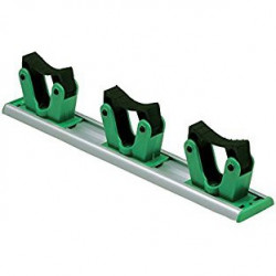 Unger Hang Up 3 Holders 20-30mm