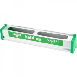 Unger Hold Up 45cm