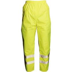 Hi-Vis Trousers Class 1