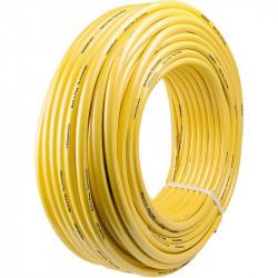 "100m Hozelock Tricoflex 5 layer  hose 1/2"""