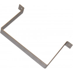 U-Bracket (Large) 230mm