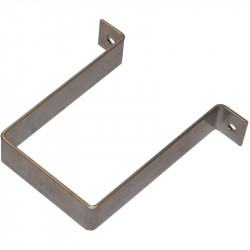 U-Bracket (Small) 100mm