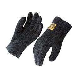Joka Hold glove
