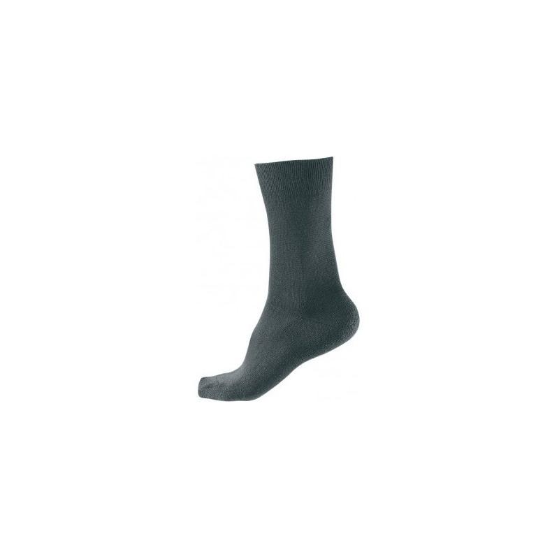 Sealskinz liner sock