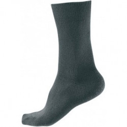Sealskinz liner sock L