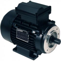 Lafert motor 230V 370W